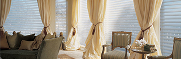Residential Window Blinds in NYC | Window Shades for Homes in NYC-Image